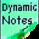 Logo Power Notes Lite