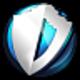 Logo Anvi Ad Blocker