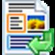 Logo Comfort Typing Lite