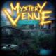 Logo Hidden Object – Mystery Venue