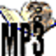 Logo Advanced MP3 Catalog Pro