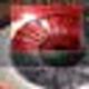 Logo Lanapsoft BotDetect ASP CAPTCHA