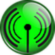 Logo Fern Wifi Cracker