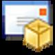 Logo Adolix Outlook Express Backup