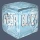 Logo Peerblock