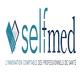Logo SELF-MED