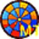 Logo DART PRO MT