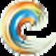 Logo Cacadu