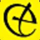 Logo Web Log DB