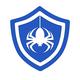 Logo Wise Anti Malware