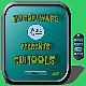Logo Guitools