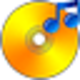 Logo CoolCD Studio