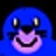 Logo My Little Mole(TM)