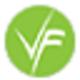 Logo VisioForge Media Player SDK .Net
