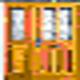 Logo LOGIPORTES