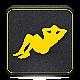 Logo Runtastic Sit-Ups iOS