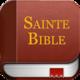 Logo La Sainte Bible