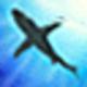 Logo OceanDive