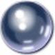 Logo Microsoft 3D Pinball Space Cadet