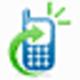 Logo TextMagic Messenger