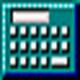 Logo Safe Calculator