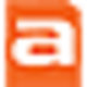 Logo AXIGEN Mail Server for ISPs