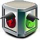 Logo SlimComputer