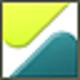 Logo DBSync for SQLite & MySQL