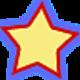 Logo EuroMillions – Gadget résultat