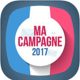 Logo Ma Campagne Android