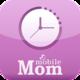 Logo Calendrier d'ovulation