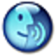 Logo QuickVoice for Windows