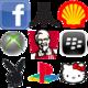 Logo Picture Quiz: Logos