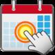 Logo Touch Calendar