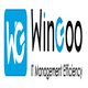 Logo Wingoo Service Desk