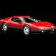 Logo Blur Car Quiz (Logo Guess)