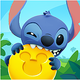 Logo Disney Getaway Blast Android