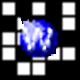 Logo World of CryptoPics