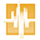 Logo MIDI Converter by Pistonsoft