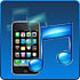 Logo mediAvatar Créateur de Sonnerie iPhone pour Mac