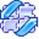 Logo PatchFactory