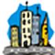 Logo Gestion-SCI 40.10/2017