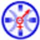 Logo LAVClock