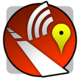 Logo Trafic, Radars