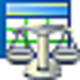 Logo EMS Data Comparer 2007 for MySQL