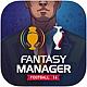 Logo Fantasy Manager Football 2016 iOS