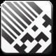 Logo ScanLife Barcode