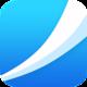Logo Lazy Swipe