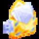 Logo Reach-a-Mail