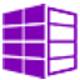 Logo MetroSidebar